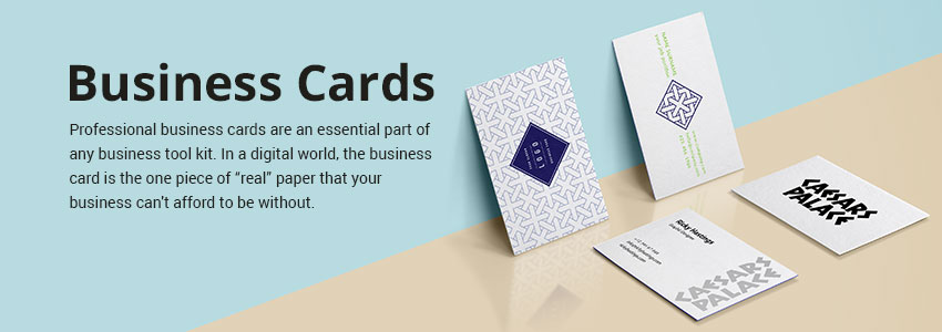 Business cards design premium business cards for completely bespoke design business cards we offer design services at an additional charge reheart