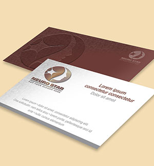 Business cards design premium business cards business cards design make better relationships in business reheart Choice Image