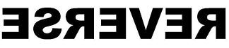 Reverse Read